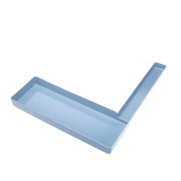 Delfield 1702288-S Pan, Condensate, 6025- 6125