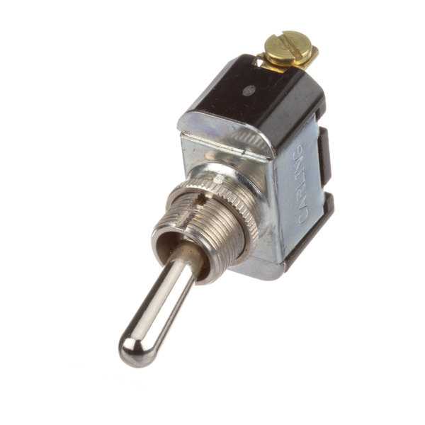 Carter-Hoffmann 18602-0030 Toggle Switch