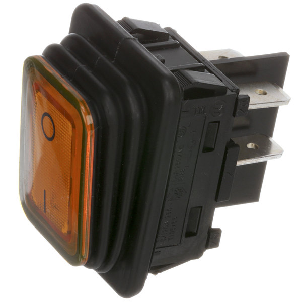 Franke 385.152 Rocker Switch