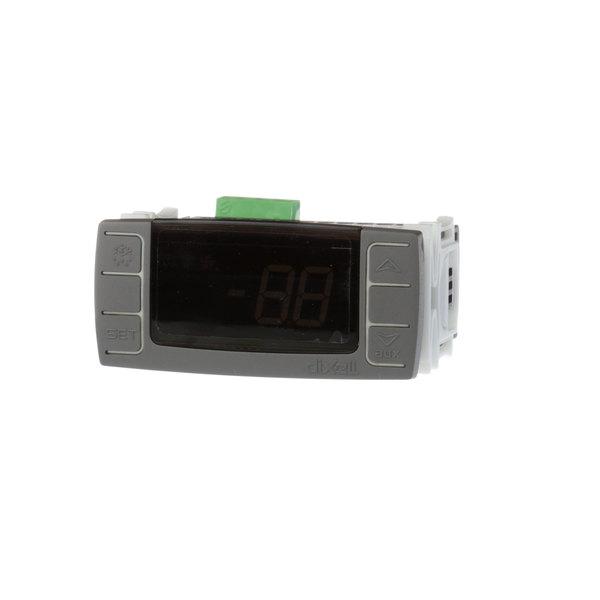Master-Bilt 19-14087-QMVM Controller