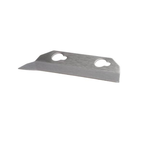 Berkel 01-400825-00011 Slice Deflector