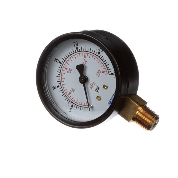 Southbend 3-PG30 Pressure Gauge