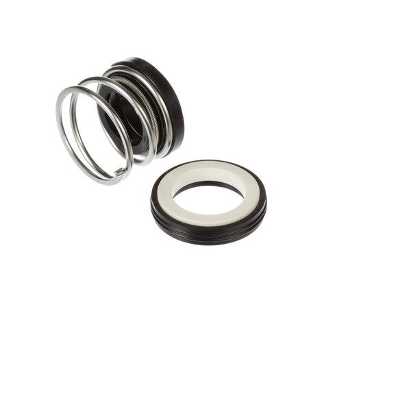 Hoshizaki 432492-01 Mechanical Seal