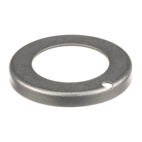 Hoshizaki 432494-01 Ring (B) Main Image 1