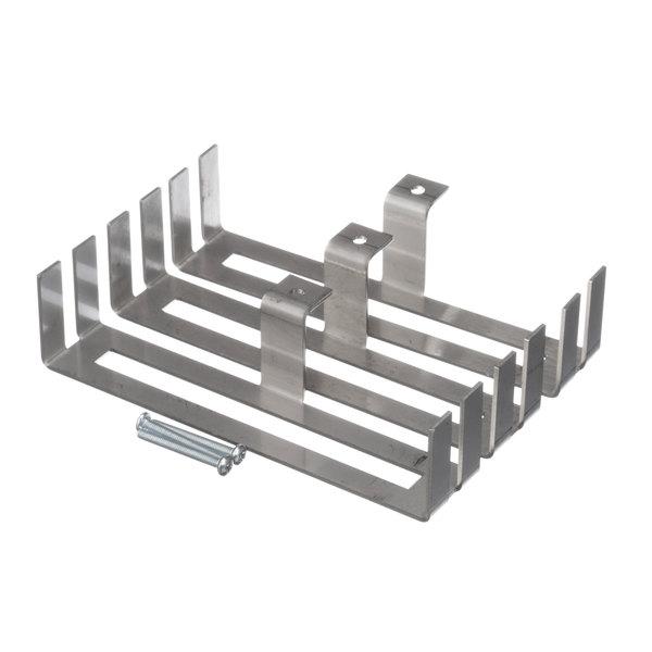 Garland / US Range 4531552 Cowl Tether Kit
