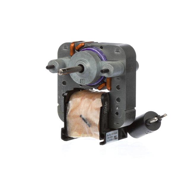Continental Refrigerator 4-750 Evap Fan Motor