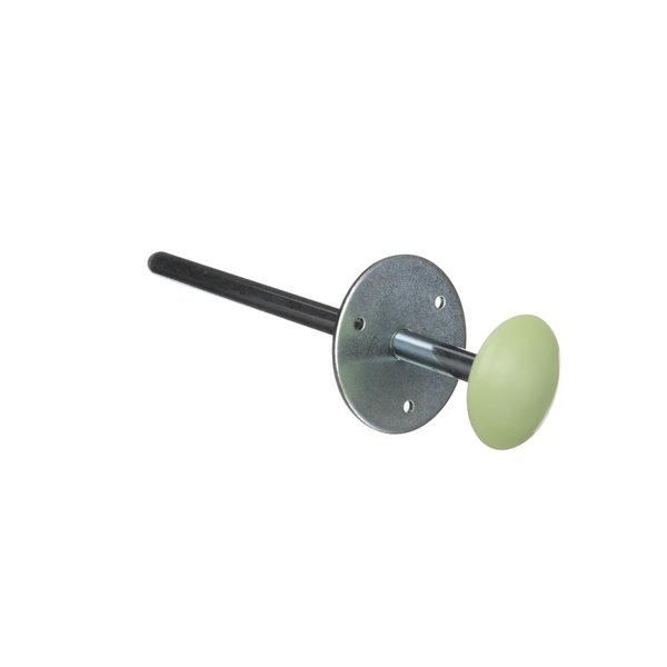 Kason® 481A-00600 Push Rod Main Image 1