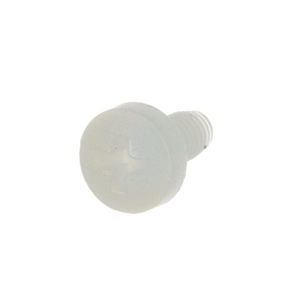 Hoshizaki 4A1397-01 Nylon Screw (50m030050g006)