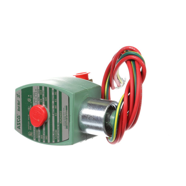Southbend 3-S162 Cooling Solenoid Valve