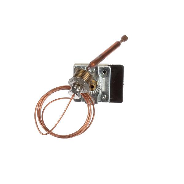 Legion 407770-1 Thermostat