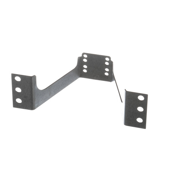 Beverage-Air 408-004A Bracket