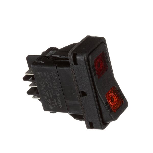 Blodgett 41886 Power Switch