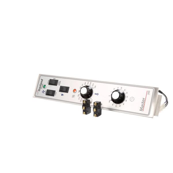 Garland / US Range 4522523 300/450/410 To 200 Conv Mco Elec Main Image 1