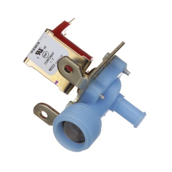 Hoshizaki 4A0865-01 S-30 Water Valve