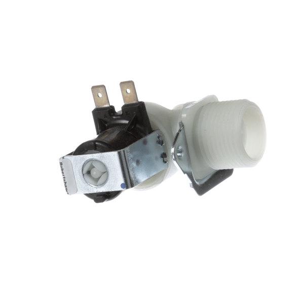 Hoshizaki 4A5251-03 Water Valve 1268160-00