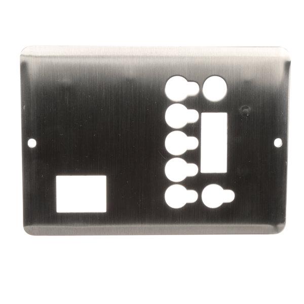 Henny Penny 51545 Control Panel Stud Assy Main Image 1