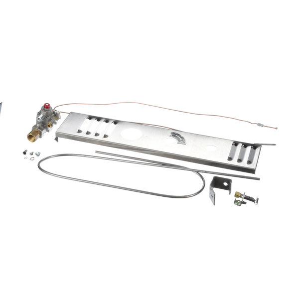 Blodgett 52301 900 Series Upgrade Kit