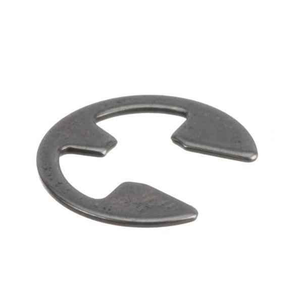 Jackson 5340-011-44-76 Retaining Ring Main Image 1