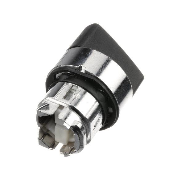 Middleby Marshall M0151 Switch Knob Main Image 1
