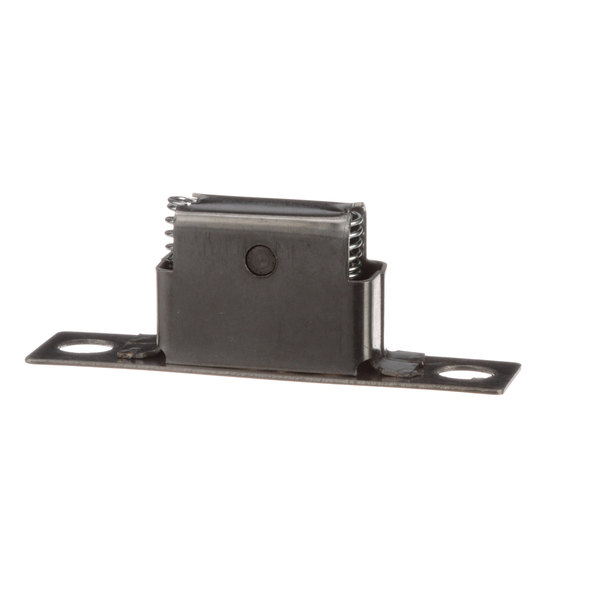 Moffat M234580 Door Roller Catch