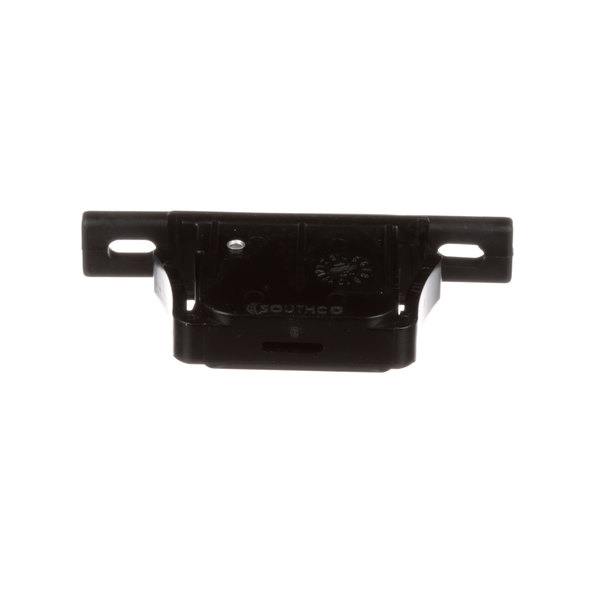 Grindmaster-Cecilware M705A Latch Main Image 1