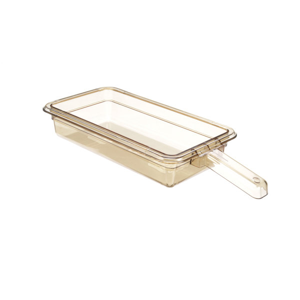 Delfield MER340015 Tray,Plastic,Mhc Main Image 1
