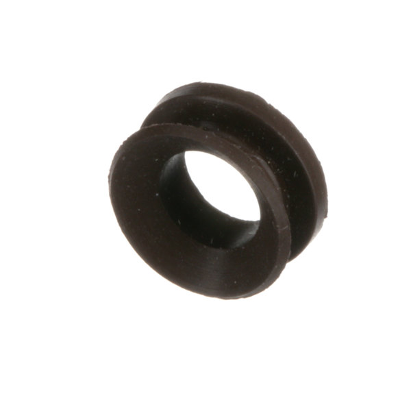 Henny Penny MM211123 Ring Seal Main Image 1
