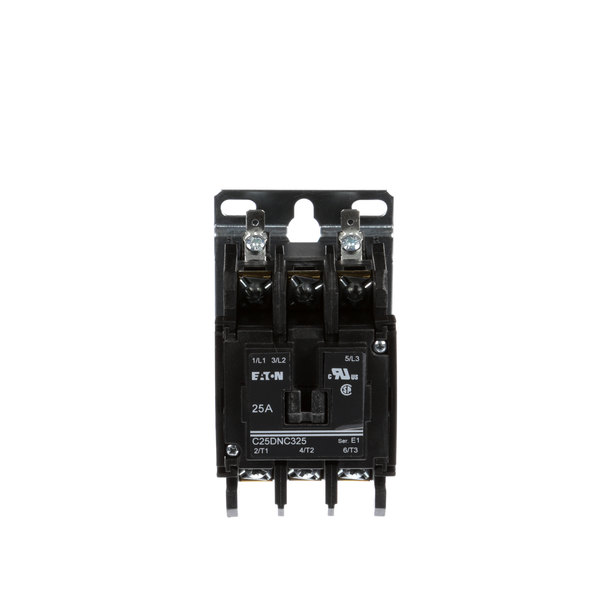 Stero 0P-475496 Contactor