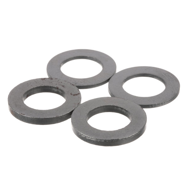 Bakers Pride Q3021X Washer/Spacer