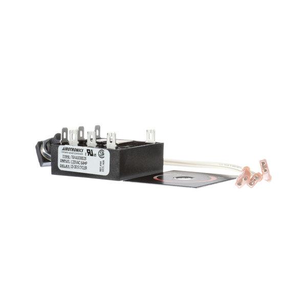 Hatco R02.01.101.00 Inf Switch Kit 120v Main Image 1