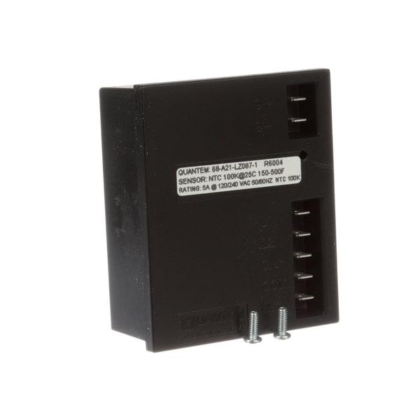 Blodgett R6407 Controller Main Image 1