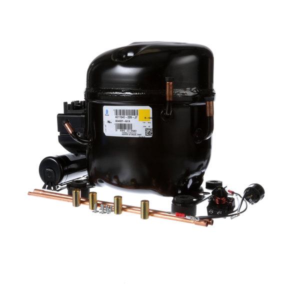 Randell RF CMP1403 Compressor Main Image 1