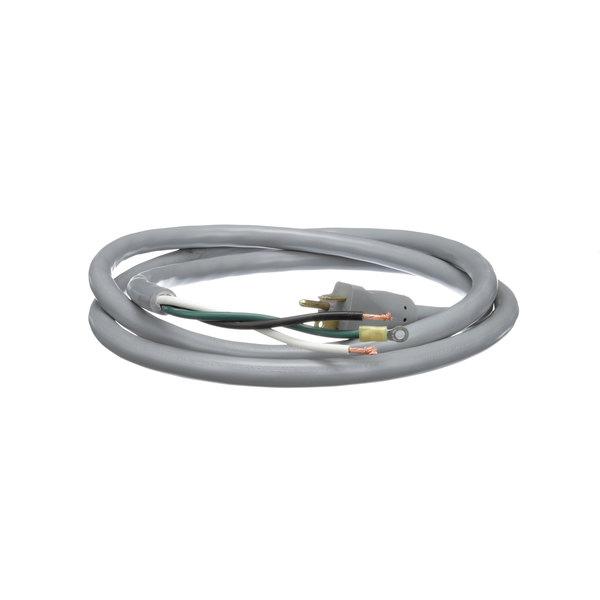Metro RPC13-099 Lead W/Plug