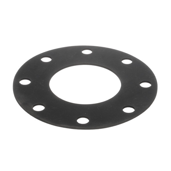 Power Soak RS1009 Gasket, Intake