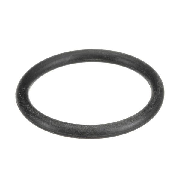 Hoshizaki 4A1234-01 O-Ring