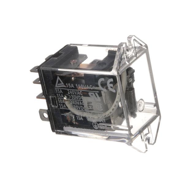 Hoshizaki 4A3957-01 Relay-Door Switch #Ly1f-Ac12