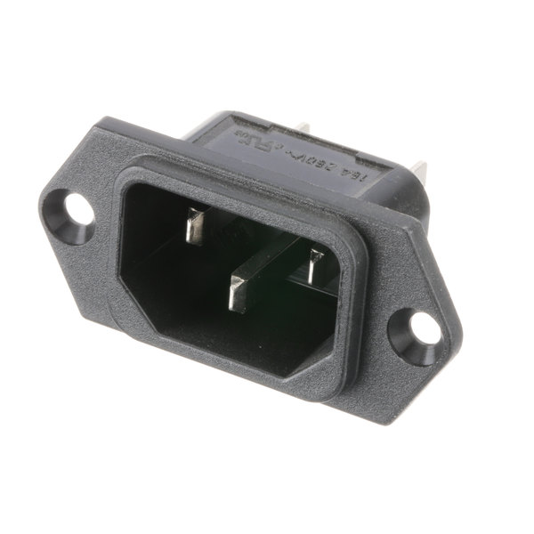 Victory 50699301 Inlet Connector Main Image 1