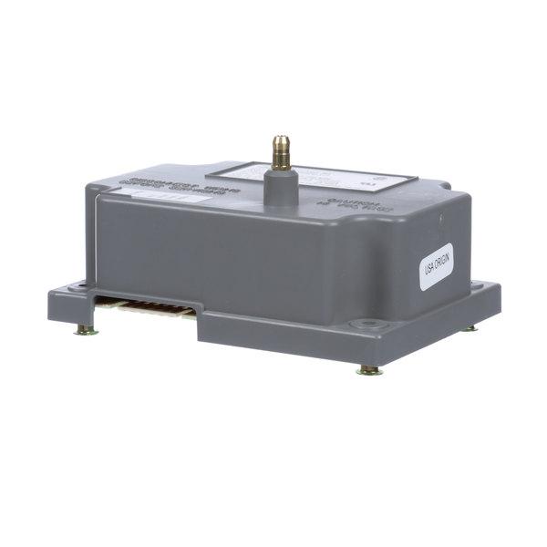 Cleveland KE53469-2 Igntion Module Kgt/Kgl25