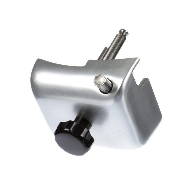 Globe M377 Sharpener