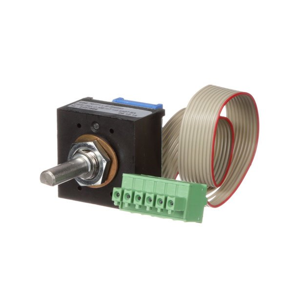 Henny Penny MM203733 Selector Switch