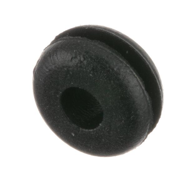 Stero P572516 Rubber Grommet