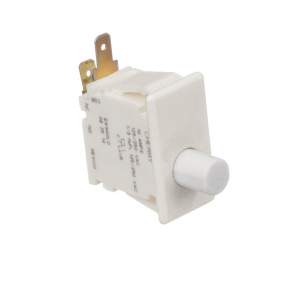Anets P9101-23 Micro Switch