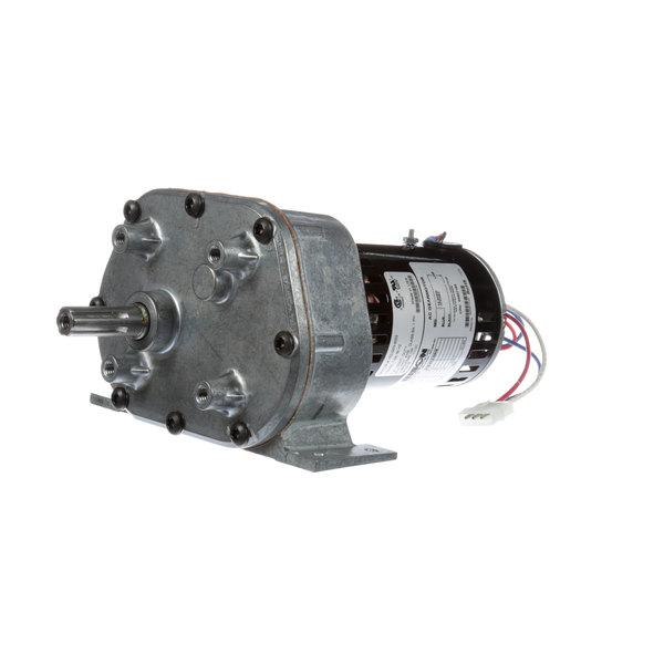 Follett Corporation PD502560 Motor