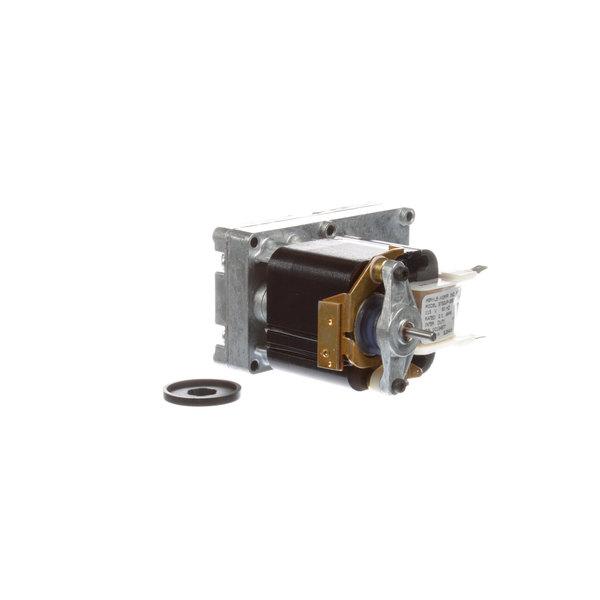 Follett Corporation PD502580 Wheel Motor