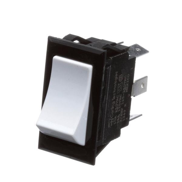 Pitco PP10098 Rocker Switch Main Image 1