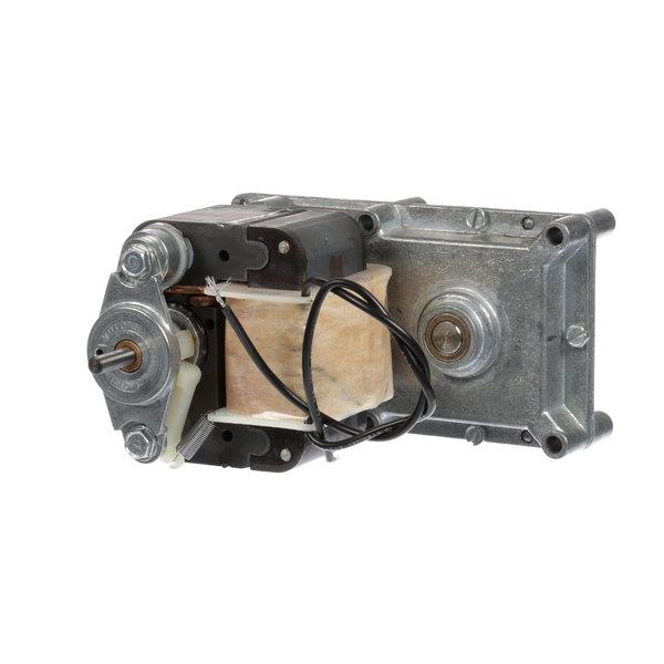 Pitco PP10928 Lift Motor Main Image 1