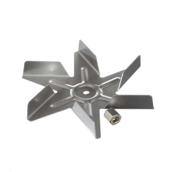 Metro RPC13-508 Impeller And Lh Nut