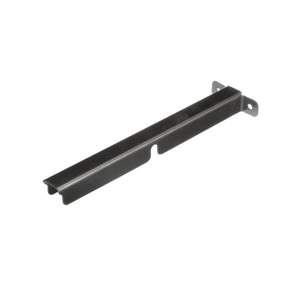 Randell RP SPT1401 Shelf Support