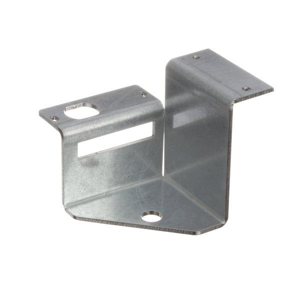 Frymaster 2205656 Brace,Lov Rti Pull Handle Lock Main Image 1