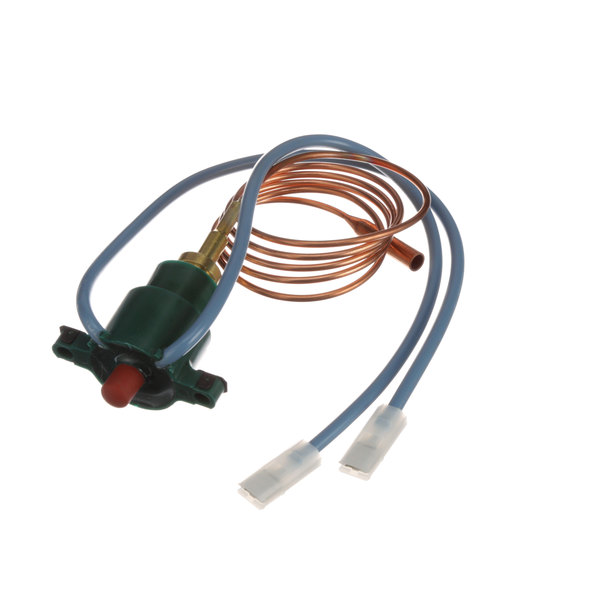 Manitowoc Ice 2355369 High Pressure Cut-Out Control Main Image 1